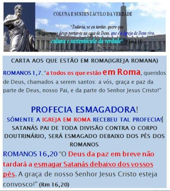 DEBAIXO DE VÓSSOS PÉS 2