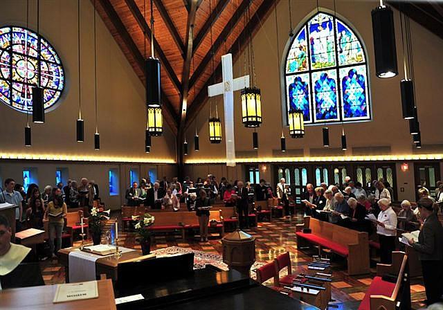mass-at-the-church