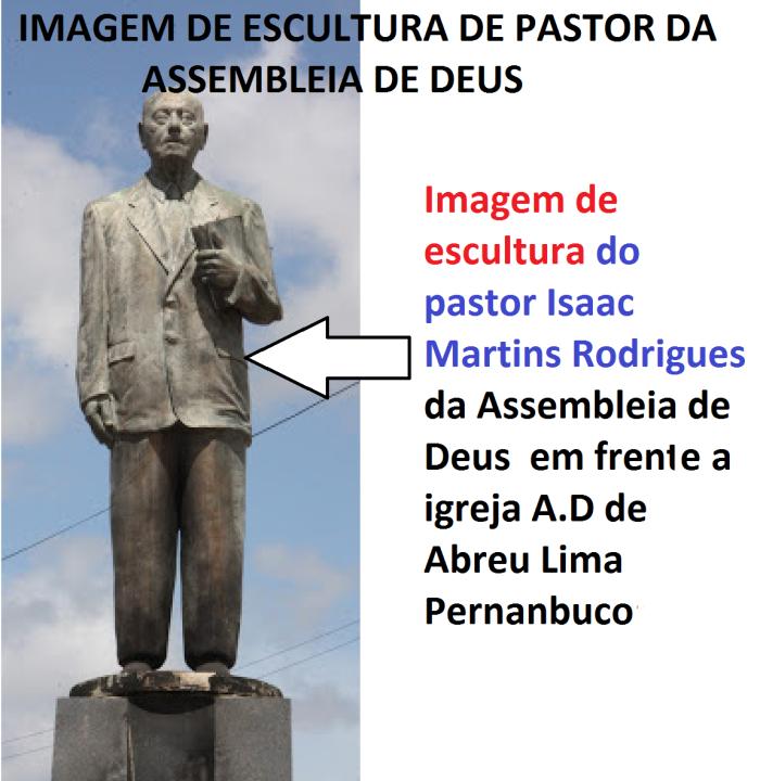 imagem-do-pastor
