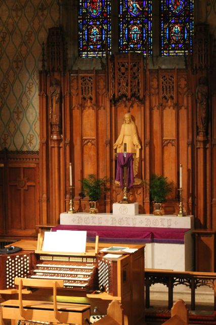 organ-and-trumpet-recital-church-street-united-methodist-church-knoxville-march-2013