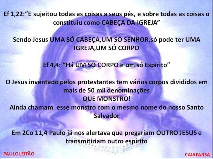 Salvação veio pelos judeos deopois pelos romanos2
