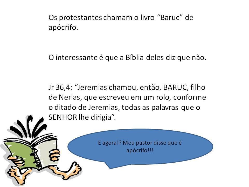 bARUC 4