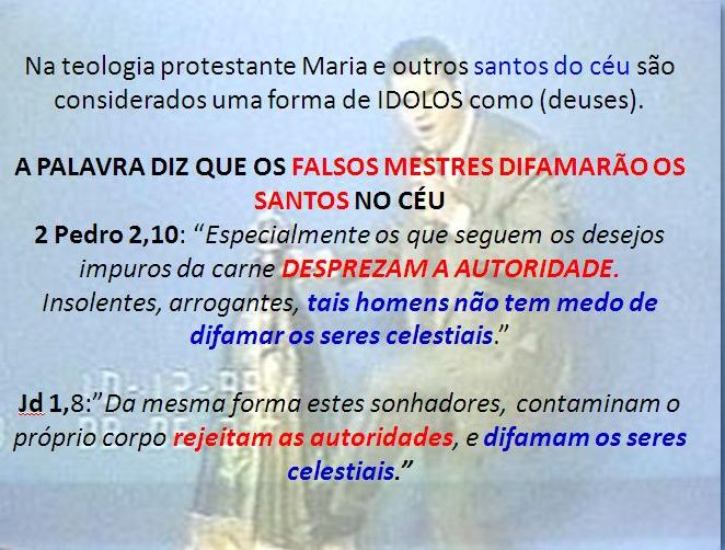 DIFAMADOERES 2