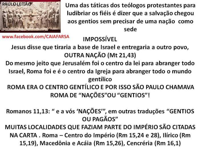 salvac3a7c3a3o-veio-pelos-judeos-deopois-pelos-romanos