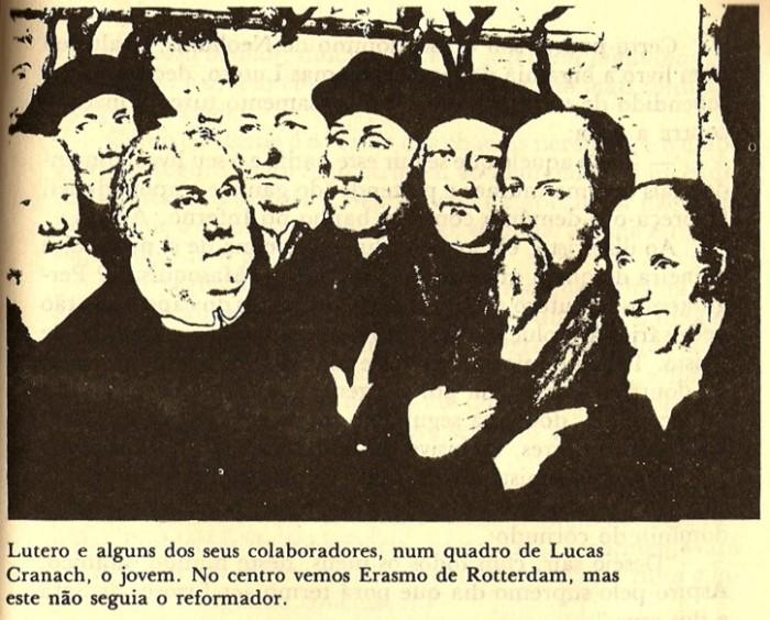 amigos-de-lutero